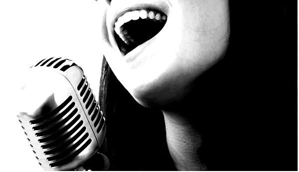adult+singing+2.png