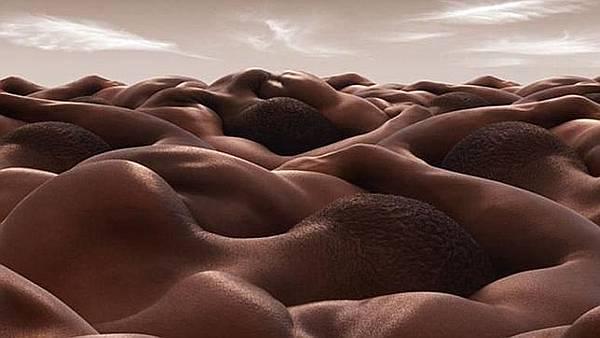 the-desert-of-sleeping-men--644x362.jpg