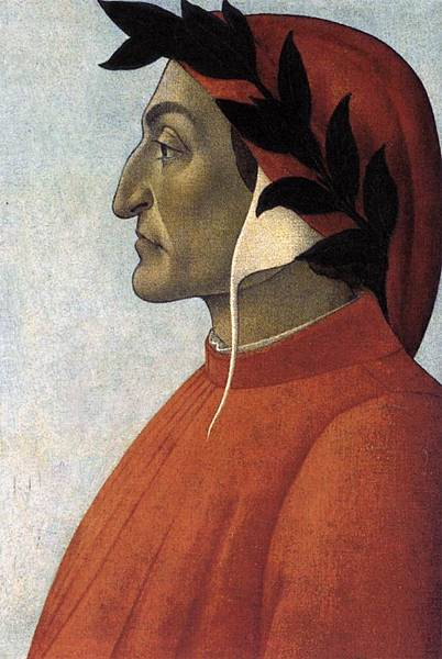 dante-portrait.jpeg
