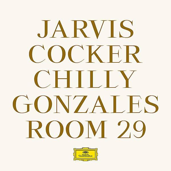 room-29-cover.jpg