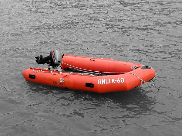 lifeboat-dinghy.jpg