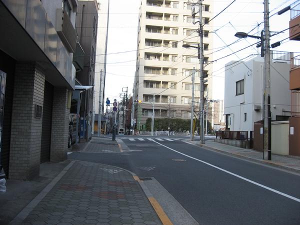 IMG_0486.JPG