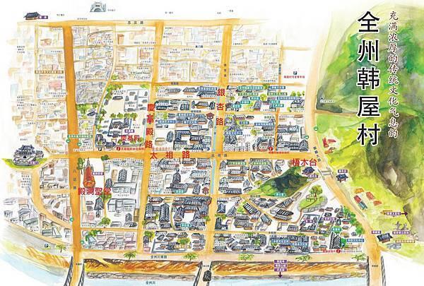 hanok_map