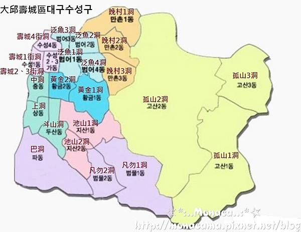 3壽城區_tn