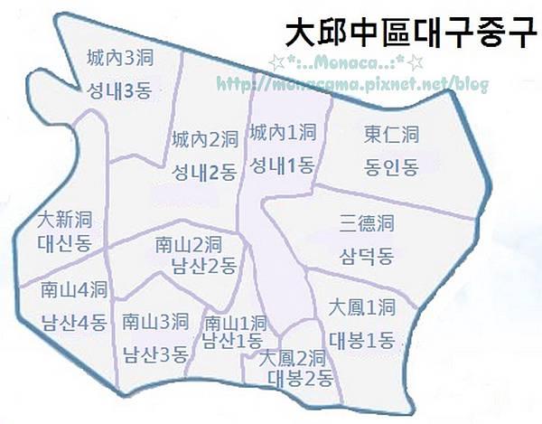 中區_tn