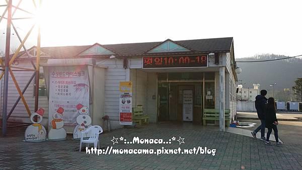 20150124_161144_tn