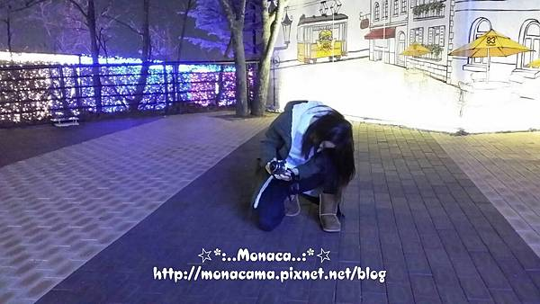IMG_1146_tn