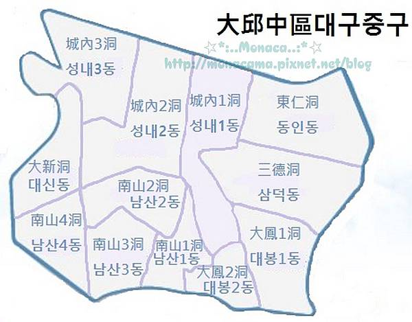 中區_tn.jpg