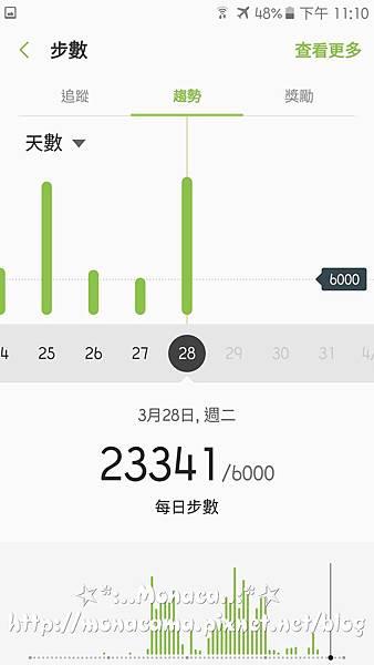 Screenshot_20170328-231050_tn1.jpg