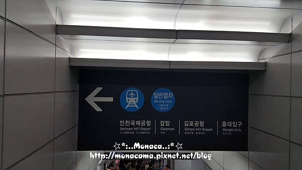 20170611_191140_tn1.jpg