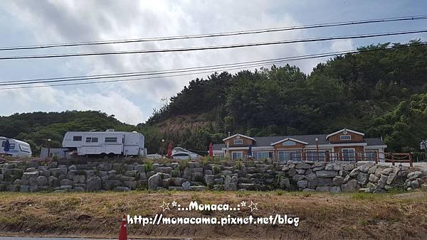 20170612_145851_tn1.jpg