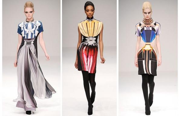 mary-katrantzou-fall-2009-ready-to-wear