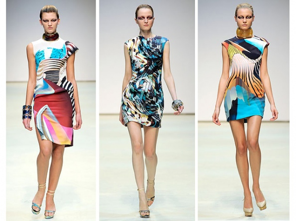 mary-katrantzou-spring-2010-ready-to-wear