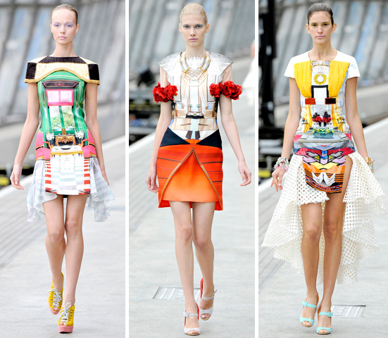mary-katrantzou-spring-2011-ready-to-wear-3