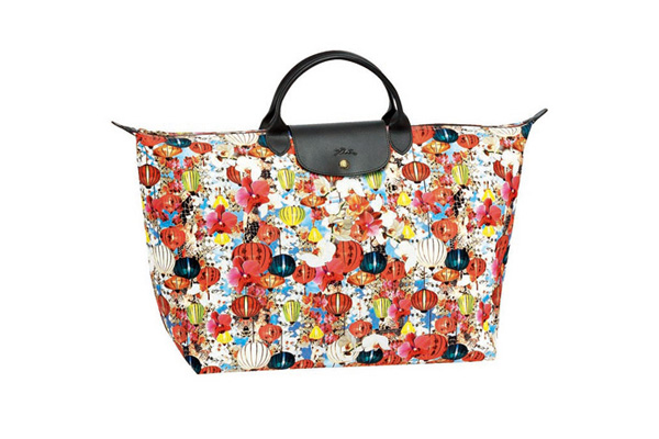 Mary-Katrantzou-for-Longchamp-211011-01