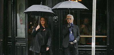 Zaha Hadid Karl Lagerfeld.jpg