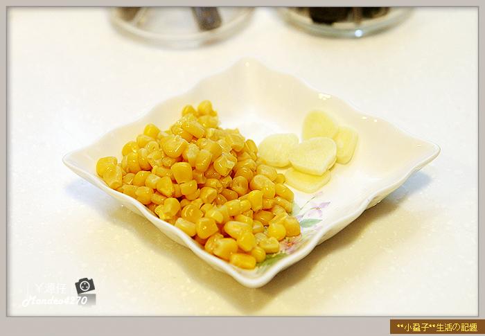高麗菜飯10.jpg