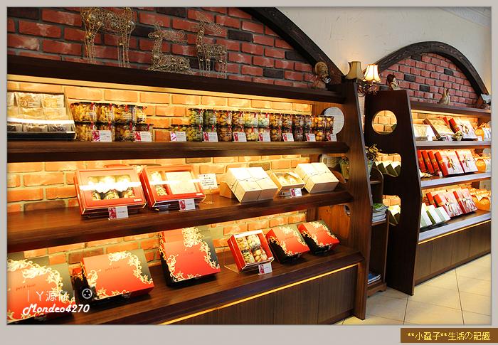 富林園洋菓子10.jpg