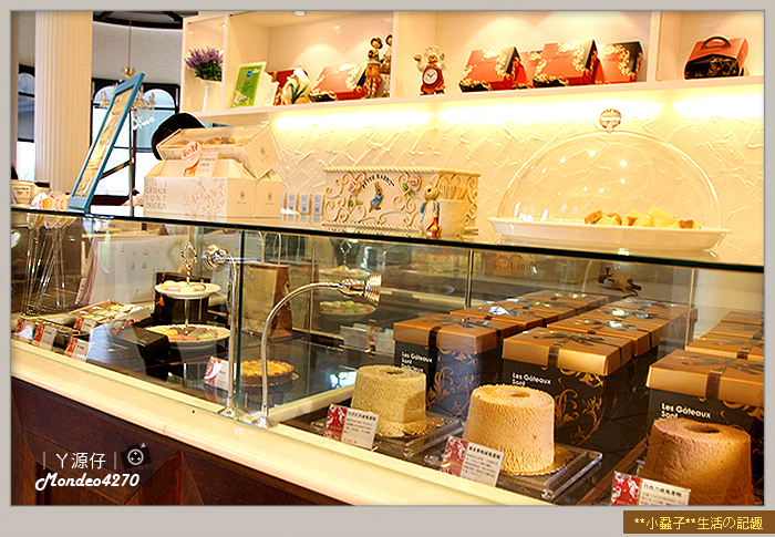 富林園洋菓子12.jpg