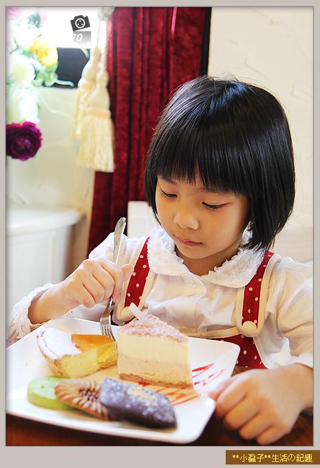 富林園洋菓子15.jpg