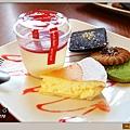 富林園洋菓子16.jpg
