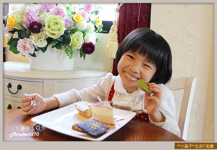 富林園洋菓子18.jpg