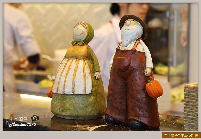 富林園洋菓子24.jpg