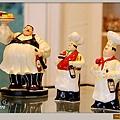富林園洋菓子25.jpg