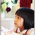富林園洋菓子27.jpg