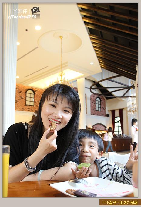富林園洋菓子28.jpg