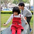 富林園洋菓子33.jpg