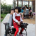 富林園洋菓子36.jpg