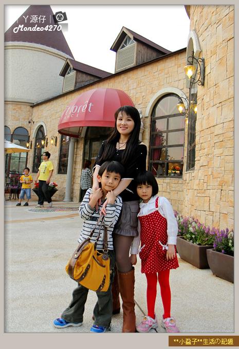 富林園洋菓子38.jpg