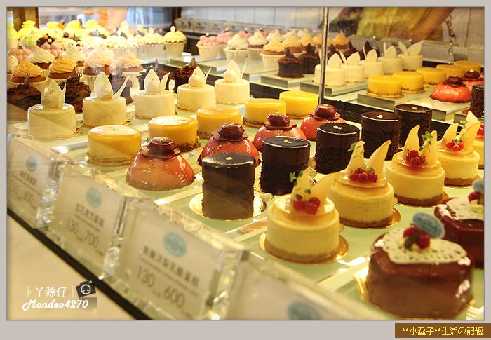 Sweet-Emily-07.jpg