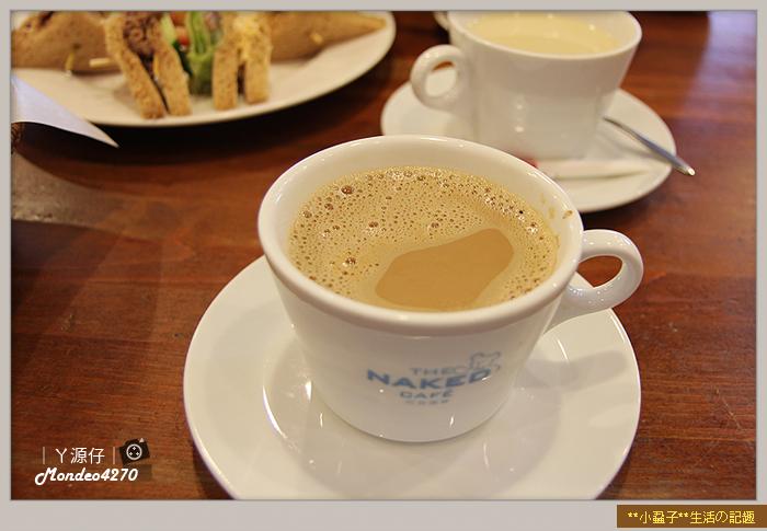 尼客咖啡-07.jpg