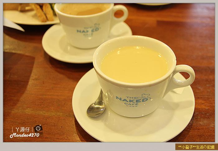 尼客咖啡-08.jpg