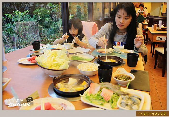 函館和風鍋18.jpg
