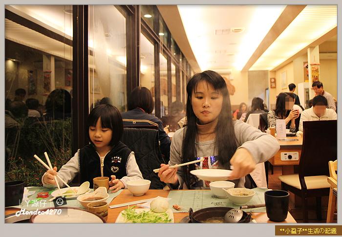 函館和風鍋23.jpg