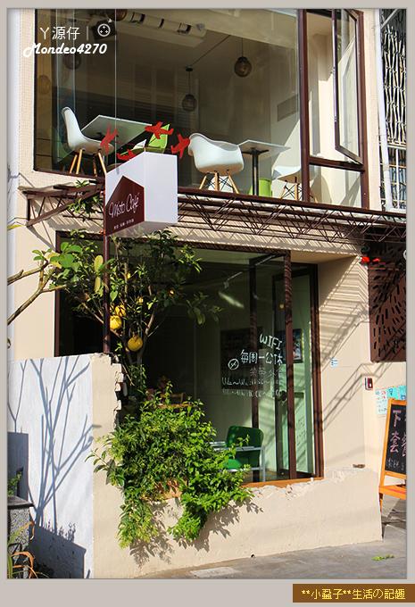 Misto Cafe海賊王公仔-01.jpg