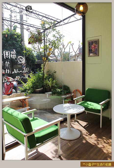 Misto Cafe海賊王公仔-02.jpg