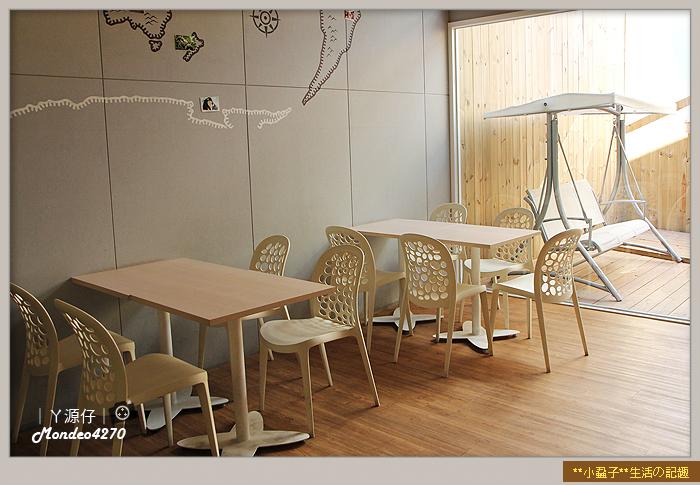 Misto Cafe海賊王公仔-06.jpg