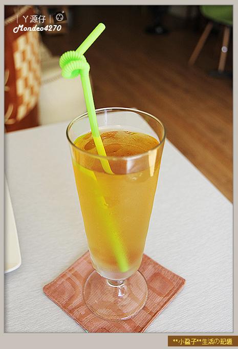 Misto Cafe海賊王公仔-18.jpg