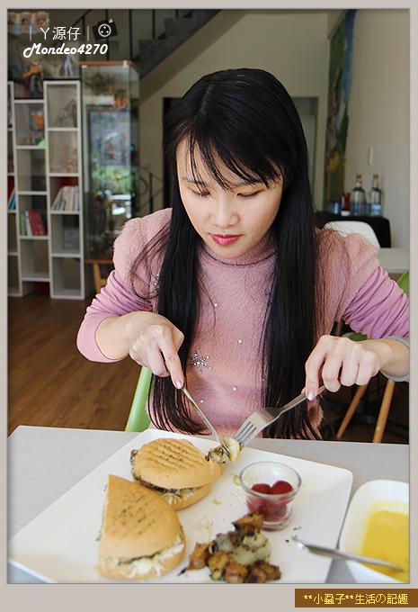 Misto Cafe海賊王公仔-19.jpg