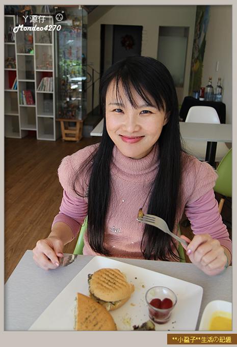 Misto Cafe海賊王公仔-20.jpg