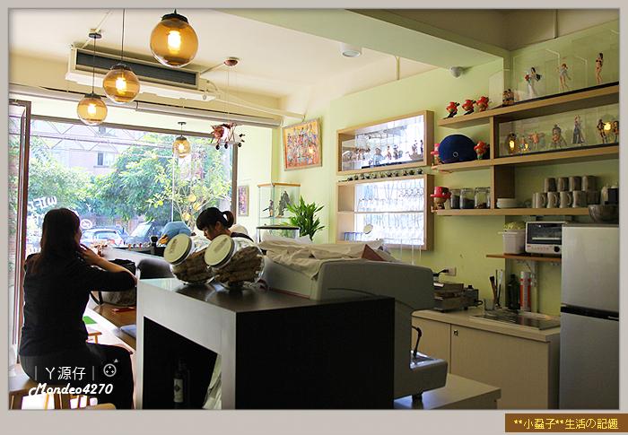 Misto Cafe海賊王公仔-47.jpg