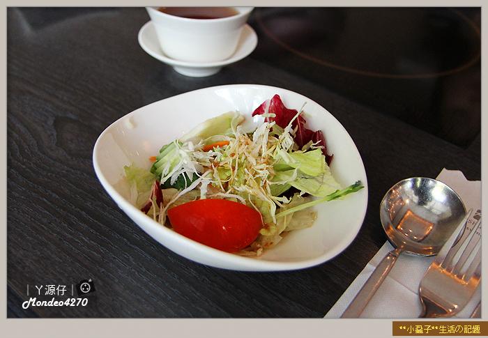 水舞饌英式早餐-04.jpg