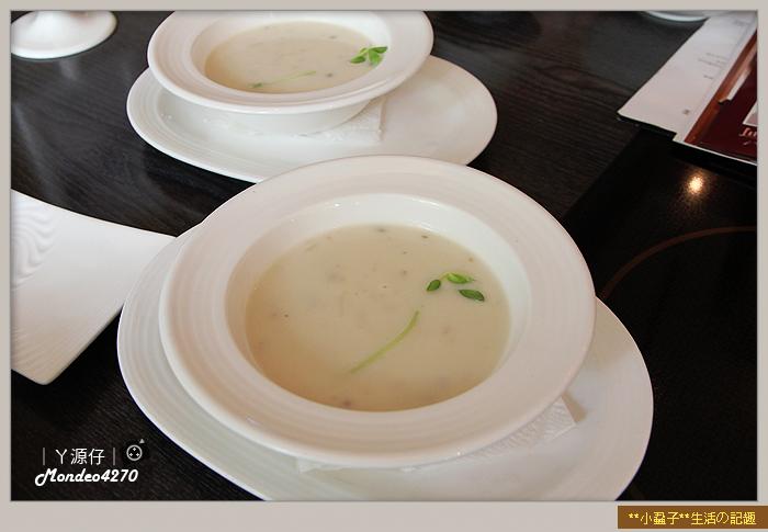 水舞饌英式早餐-05.jpg