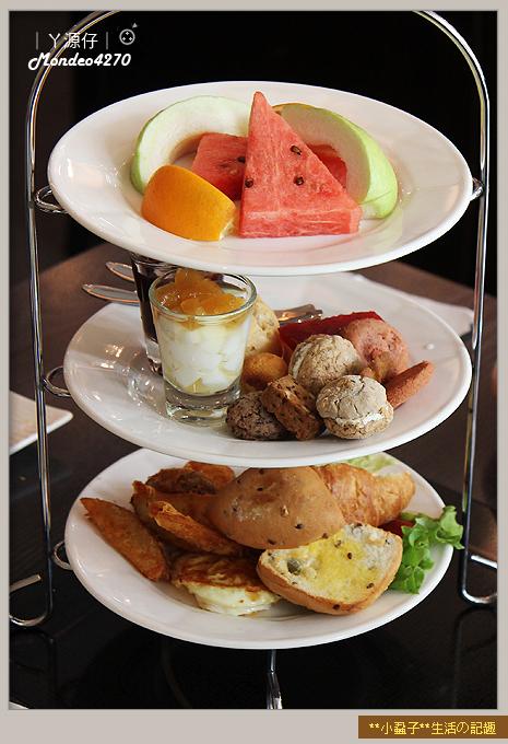 水舞饌英式早餐-06.jpg