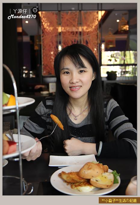 水舞饌英式早餐-09.jpg