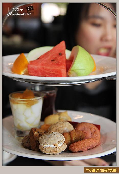 水舞饌英式早餐-10.jpg